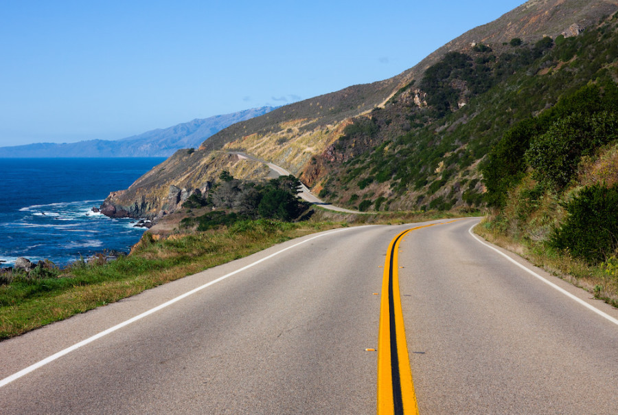 Big-Sur-Road-Trip