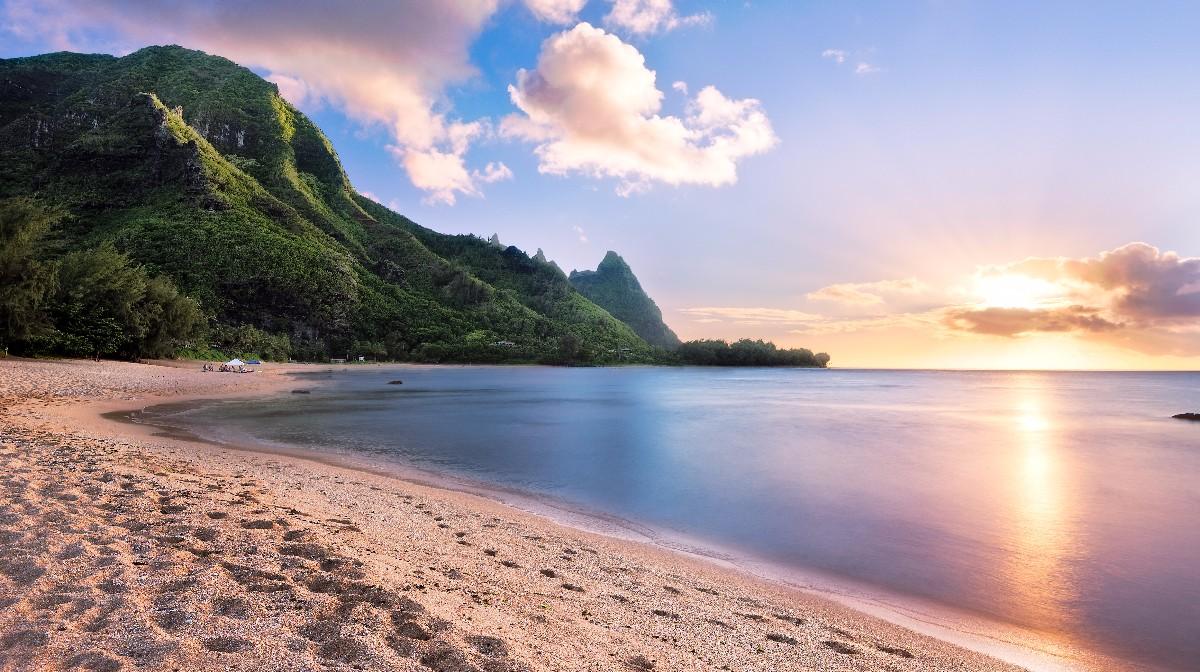 Hawaii Tourism Destinations