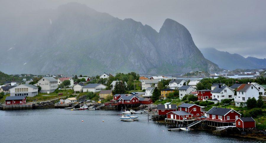 lofoten-fjords-norway